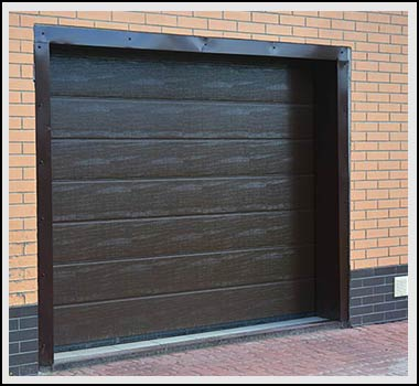 Interstate Garage Door Service Butler, WI 262-232-6218